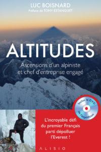 luc-boisnard-livre-altitudes